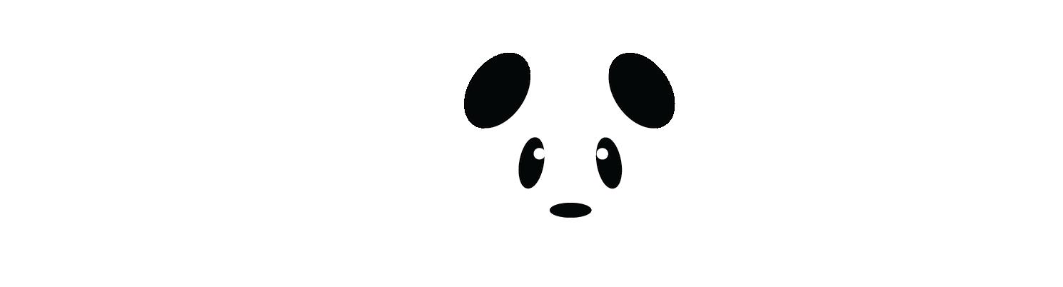 Bamboozles